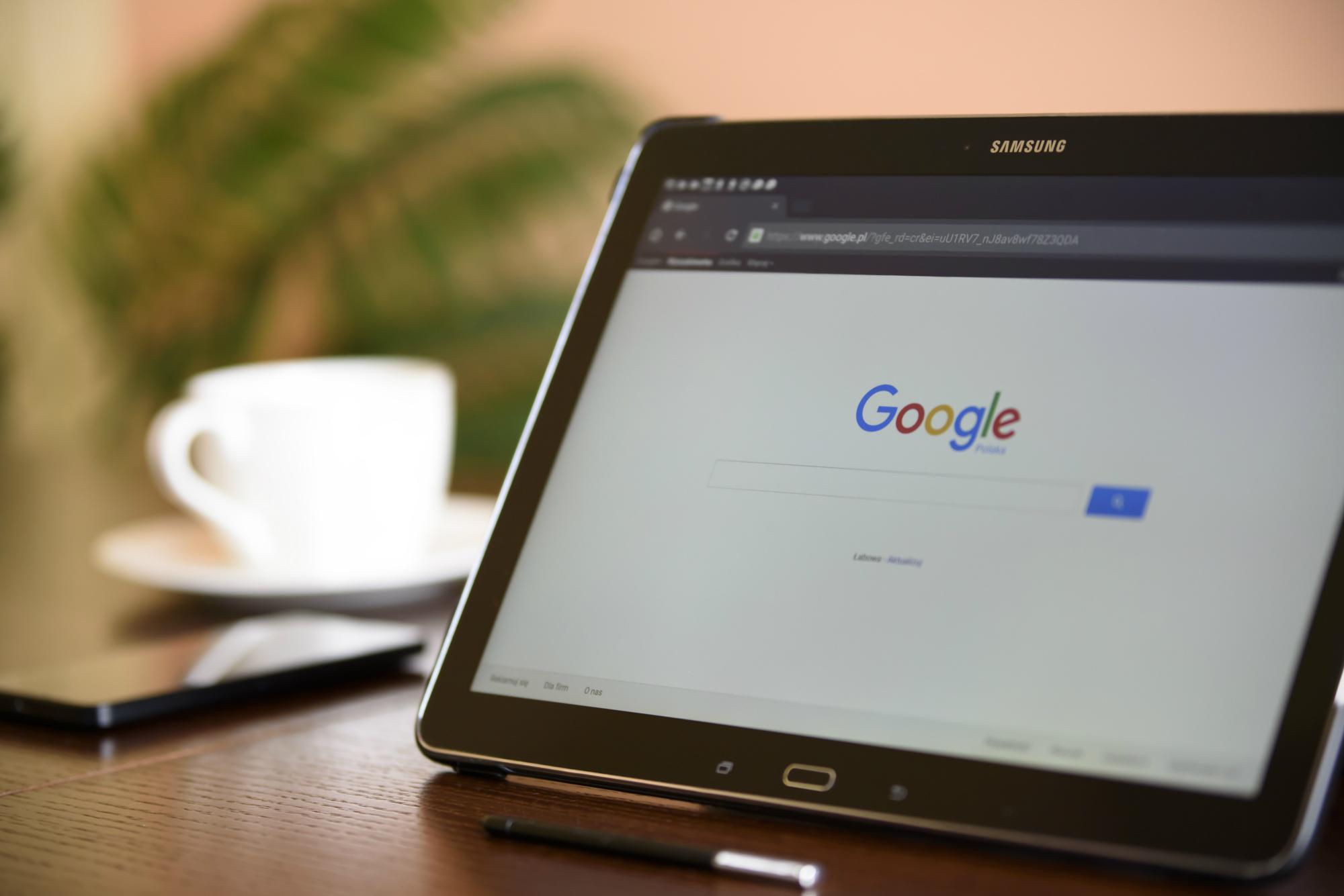 local business search engine optimization dallas
