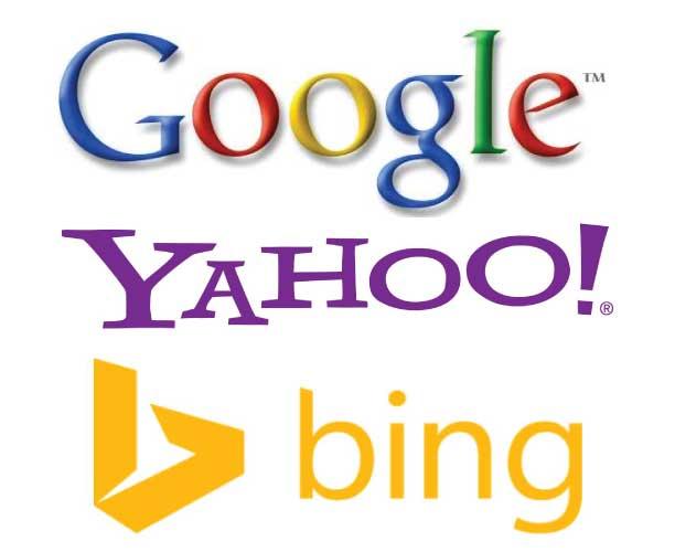 search engine optimization google my business optimization