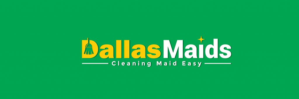 dallas maids logo