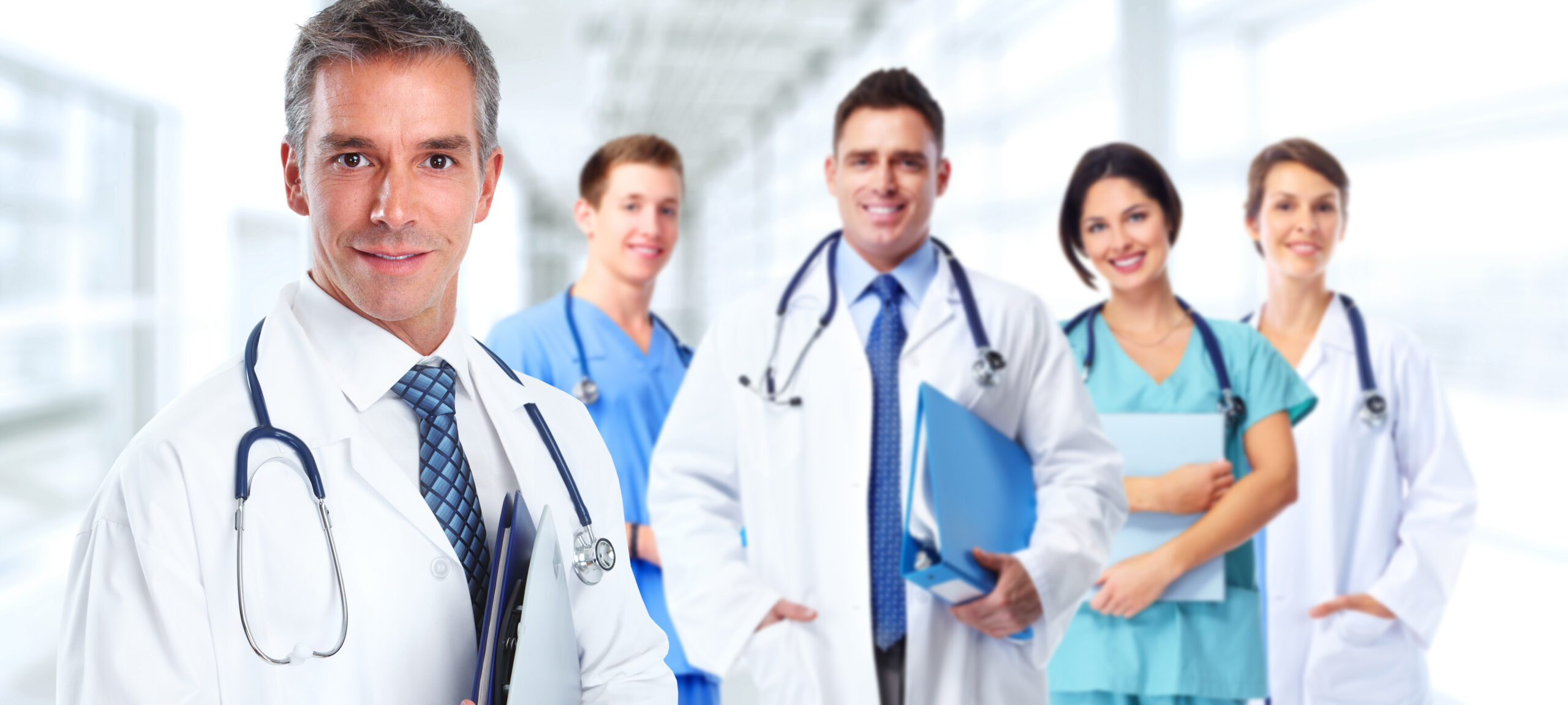 medical search engine optimization and marketing for doctors and medical practices